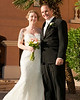 Leach/Naismith Wedding : 7 galleries with 401 photos